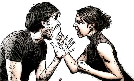 simpatias infaliveis para separar casal Simpatias Infalíveis para separar casal